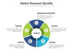 Market Research Benefits Ppt PowerPoint Presentation Model Cpb Pdf