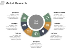Market Research Ppt PowerPoint Presentation Infographic Template Slides Cpb