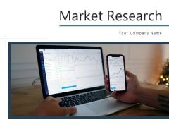 Market Research Technique Consumer Ppt PowerPoint Presentation Complete Deck