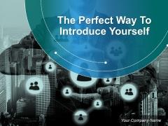 Market Segmentation Process Steps Ppt PowerPoint Presentation Complete Deck With Slides