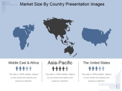 Market Size By Country Ppt PowerPoint Presentation Images