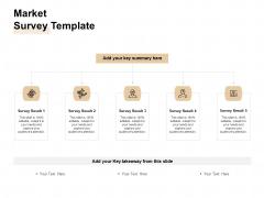 Market Sizing Market Survey Template Ppt File Picture PDF