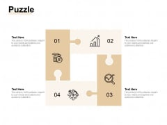 Market Sizing Puzzle Ppt File Graphics PDF