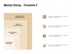 Market Sizing Segment Ppt Show Tips PDF