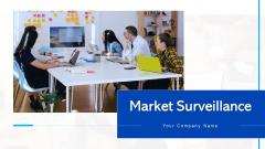 Market Surveillance Capabilities Culture Ppt PowerPoint Presentation Complete Deck With Slides