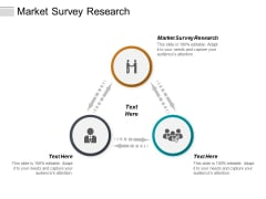 Market Survey Research Ppt PowerPoint Presentation Icon Background Images
