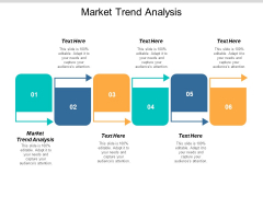 Market Trend Analysis Ppt PowerPoint Presentation Infographic Template Master Slide Cpb