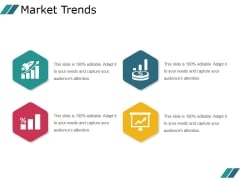 Market Trends Ppt PowerPoint Presentation Designs