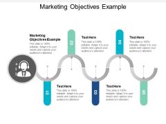 Marketing Objectives Example Ppt PowerPoint Presentation Ideas Portrait Cpb