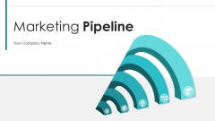Marketing Pipeline Campaign Funnel Ppt PowerPoint Presentation Complete Deck With Slides