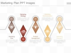 Marketing Plan Ppt Images