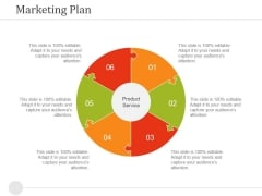 Marketing Plan Ppt PowerPoint Presentation Professional Rules