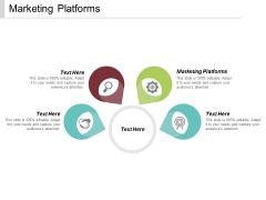 Marketing Platforms Ppt PowerPoint Presentation Outline Slide Portrait Cpb