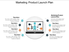 Marketing Product Launch Plan Ppt PowerPoint Presentation Inspiration Clipart Cpb
