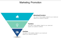 Marketing Promotion Ppt PowerPoint Presentation Layouts Background Cpb