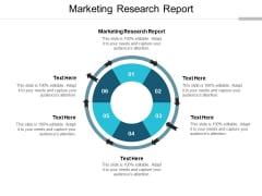 Marketing Research Report Ppt PowerPoint Presentation Infographic Template Graphic Images Cpb