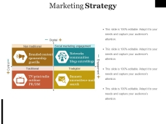 Marketing Strategy Ppt PowerPoint Presentation Infographics Background Images