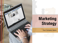 Marketing Strategy Selling Proposition Business Unique Selling Selling Proposition Ppt PowerPoint Presentation Complete Deck