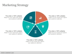Marketing Strategy Template 2 Ppt Powerpoint Presentation Inspiration Graphics Example