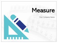 Measure Business Performance Development Ppt PowerPoint Presentation Complete Deck