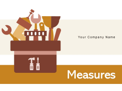 Measures Project Startup Business Analysis Requirements Ppt PowerPoint Presentation Complete Deck