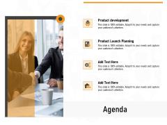 Medicine Promotion Medicine Promotion Agenda Ppt PowerPoint Presentation Pictures Microsoft PDF