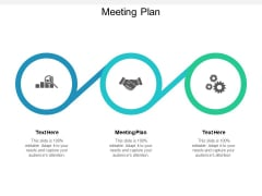 Meeting Plan Ppt PowerPoint Presentation Microsoft Cpb