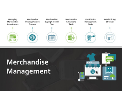 Merchandise Management Planning Ppt PowerPoint Presentation Professional File Formats