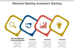 Merchant Banking Investment Banking Ppt PowerPoint Presentation Professional Clipart Images Cpb Pdf