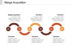 Merge Acquisition Ppt PowerPoint Presentation Model Introduction Cpb