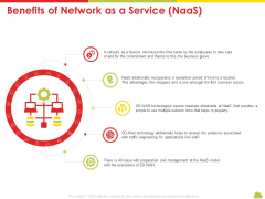 Mesh Computing Technology Hybrid Private Public Iaas Paas Saas Workplan Benefits Of Network As A Service Naas Inspiration PDF
