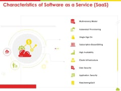 Mesh Computing Technology Hybrid Private Public Iaas Paas Saas Workplan Characteristics Of Software As A Service Saas Pictures PDF