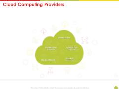 Mesh Computing Technology Hybrid Private Public Iaas Paas Saas Workplan Cloud Computing Providers Microsoft PDF
