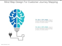 journey powerpoint templates, slides and graphics, Powerpoint templates
