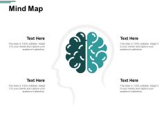 Mind Map Knowledge Management Ppt PowerPoint Presentation Visual Aids Ideas