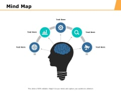 Mind Map Knowledge Planning Ppt PowerPoint Presentation Icon Layout Ideas