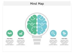 Mind Map Knowledge Ppt Powerpoint Presentation Designs Download