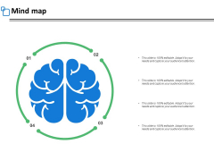 Mind Map Knowledge Ppt PowerPoint Presentation Gallery Pictures