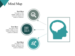 Mind Map Knowledge Ppt PowerPoint Presentation Gallery Summary