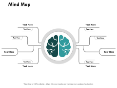 Mind Map Knowledge Ppt PowerPoint Presentation Infographics Clipart Images