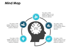 Mind Map Knowledge Ppt PowerPoint Presentation Infographics Example Topics