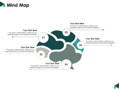 Mind Map Knowledge Ppt Powerpoint Presentation Layouts Guidelines