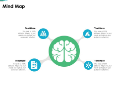 Mind Map Knowledge Ppt PowerPoint Presentation Model Background Images