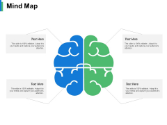 Mind Map Knowledge Ppt PowerPoint Presentation Model Visuals