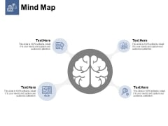 Mind Map Knowledge Ppt PowerPoint Presentation Outline Background Image