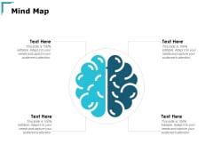 Mind Map Knowledge Ppt PowerPoint Presentation Outline Styles