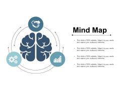 Mind Map Knowledge Ppt PowerPoint Presentation Portfolio Designs Download