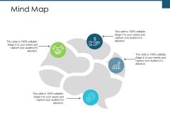 Mind Map Knowledge Ppt PowerPoint Presentation Professional Skills
