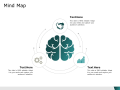 mind map knowledge ppt powerpoint presentation show graphics tutorials