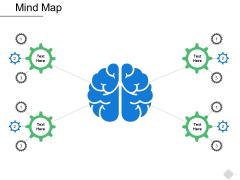 Mind Map Knowledge Ppt PowerPoint Presentation Slides Inspiration